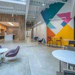 XL Construction - Linkedin