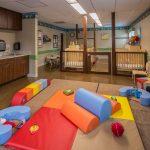 Tico Construction - Primrose School